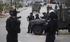 İsrail güçlerinin darp ettiği 60 yaşındaki Filistinli şehit oldu