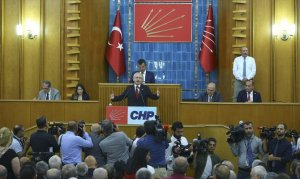 16 milyon İstanbullu demokrasi destanı yazdı