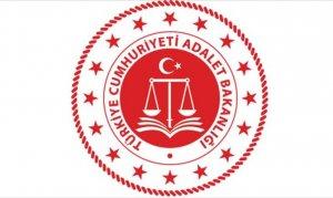 Adalet Bakanlığı 5970 personel alacak