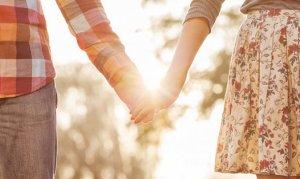 Sağlıklı ilişkinin 6 yolu