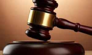 FETÖ'den yargılanan eski hakim ve savcının davasında karar çıktı
