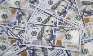 Dolar/TL son üç haftanın en düşük seviyesini gördü