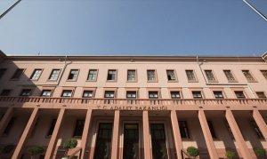 Adalet Bakanlığı 300 idare memurluğu öğrencisi alacak