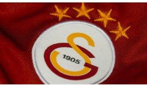 Galatasaray'ın forma sponsoru belli oldu
