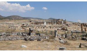 'Plütonyum'da restorasyon tamamlandı