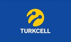 """Turkcell'in """"Zeka Gücü""""ne dünyadan yoğun ilgi"""