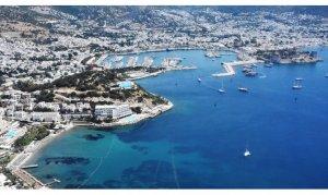'75 milyon turist hedefini rahatlıkla tutturacağız'
