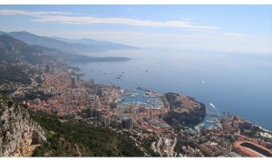 İklim değişikliğinde 'Akdeniz Havzası' uyarısı