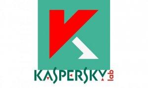 Kaspersky, Google Chrome'da yeni bir açık tespit etti