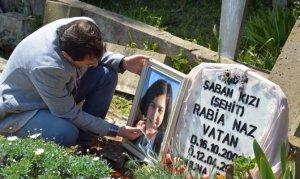 Başsavcılıktan 'Rabia Naz' açıklaması yapıldı