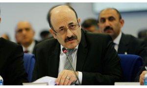 YÖK Başkanı Prof. Dr. Saraç: Öğrenci affı ile ilgili çalışmamız yok