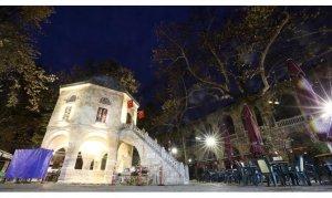 Bursa'yı kuşatan 700 yıllık zenginlik: Hanlar Bölgesi