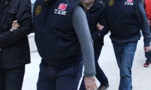 FETÖ'nün TSK yapılanmasına ilişkin soruşturmada 25 kişi tutuklandı