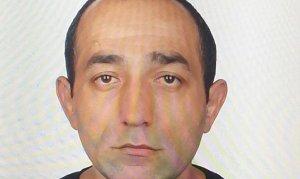 Ceren Özdemir'in katili Şırnak Cezaevine nakledildi