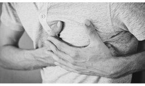Türkiye'de kalp krizi geçirenler ambulans çağırmıyor