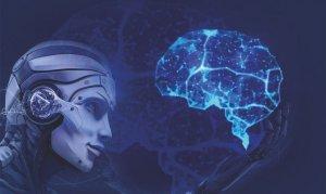 Türkiye'nin ilk yapay zeka ve inovasyon yarışması düzenleniyor