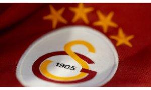 Galatasaray, Boluspor'dan Erkan Süer transfer etti