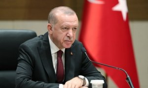 Cumhurbaşkanı Erdoğan'dan Kılıçdaroğlu'na 500 bin liralık manevi tazminat davası