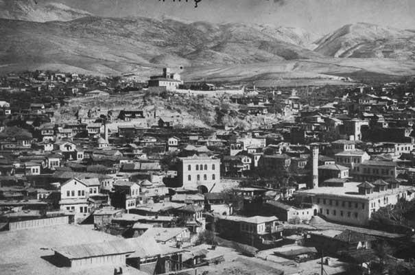 1920-de-kahramanmaras.jpg