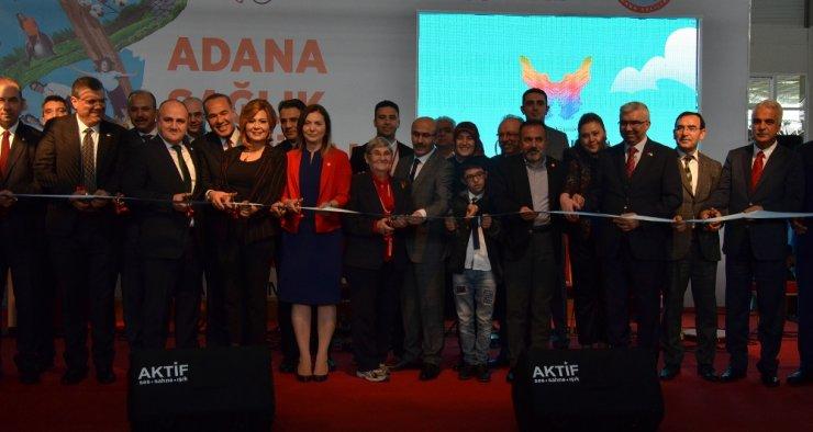 Canan Karatay'dan Adana kebabı açıklaması