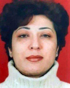 Elbistan'da yalnız yaşayan kadın evinde ölü bulundu