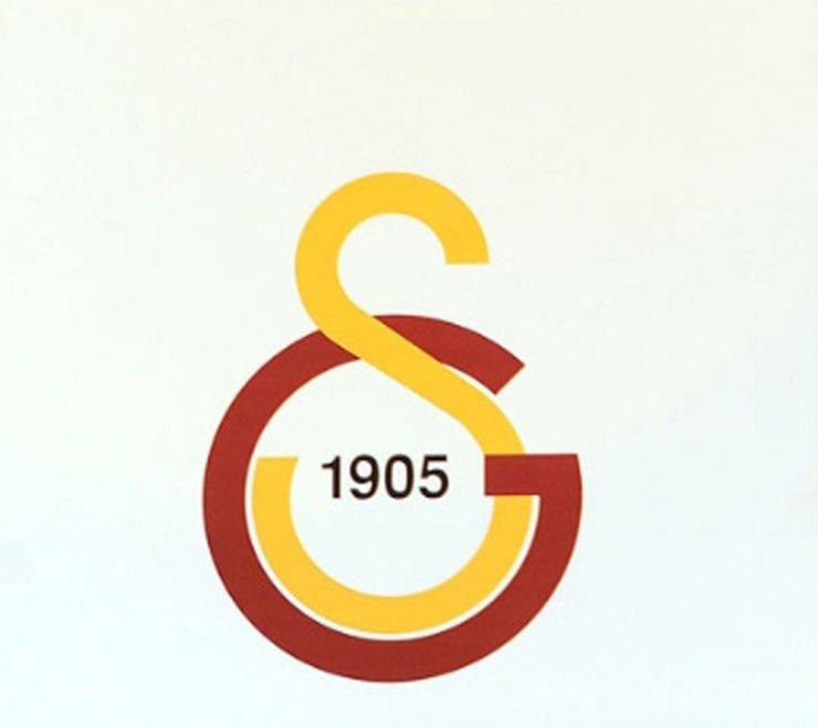 Galatasaray'dan Göksel Gümüşdağ'a kınama