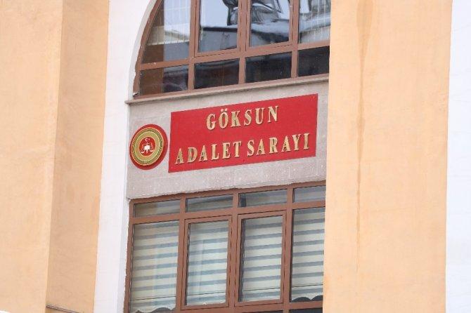 Muhsin Yazıcıoğlu'nun helikopterindeki 'GPS hırsızlığı' davası sürüyor