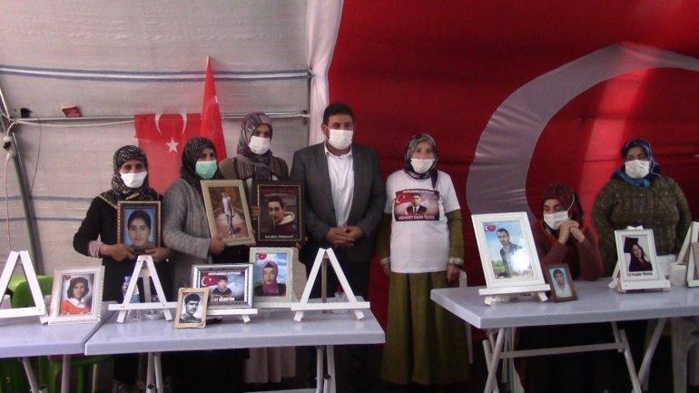 diyarbakir-anneleri-1.jpg