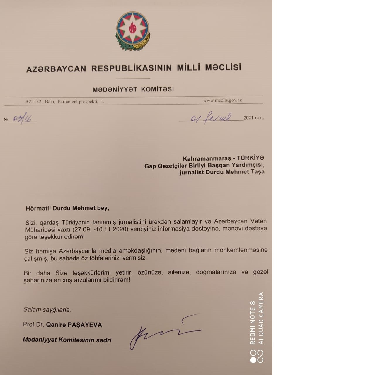 azerbaycan-tesekkur.jpeg