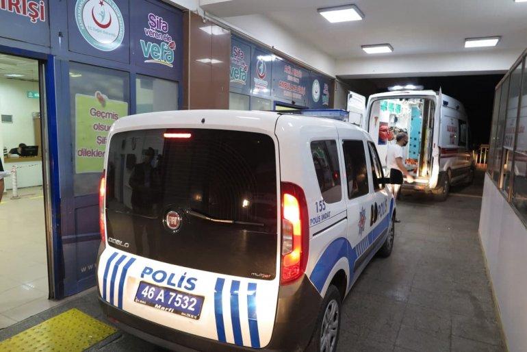 polis-arabasi.jpeg