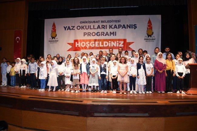 29.08.2018-yaz-okullari-kapanis-(10).jpeg