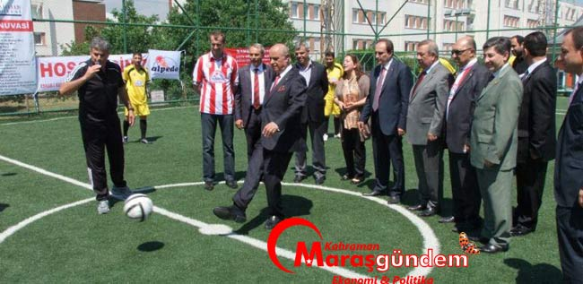 650-kahramanmaras-futbol.jpg