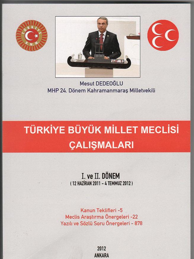 655.20121002105011.jpg