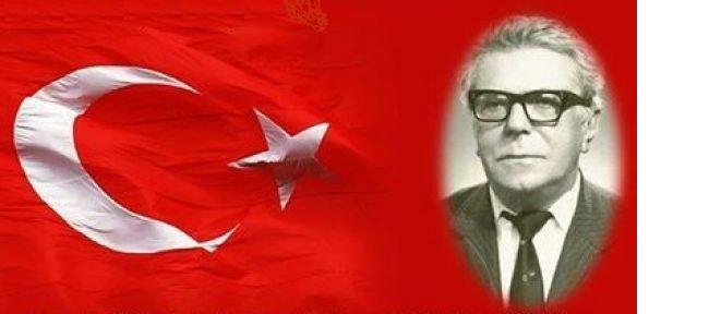 arif_nihat_asya_ve_o_guzel_bayrak_siiri_h2940.jpg