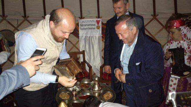 bilal-erdogan-(3).jpg