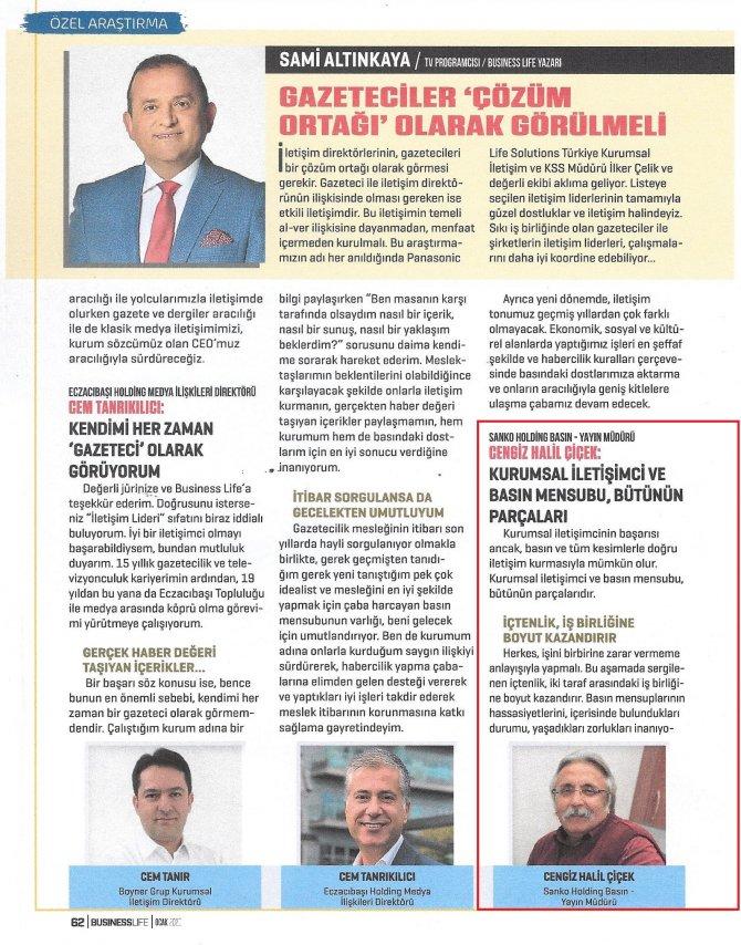 business-life,-2020-ocak-62.-sayfa-(basin-dostu-50-iletisim-lideri).jpg