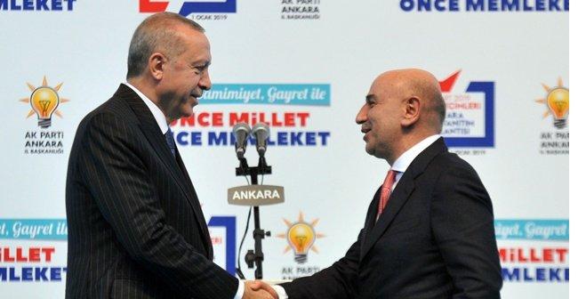 cumhurbaskani-erdogan-turgut-altinok-u-kecioren-belediye-baskan-adayi-olarak-aci-1546358403.jpg