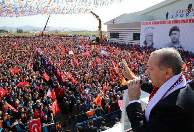 erdogan-miting.jpg