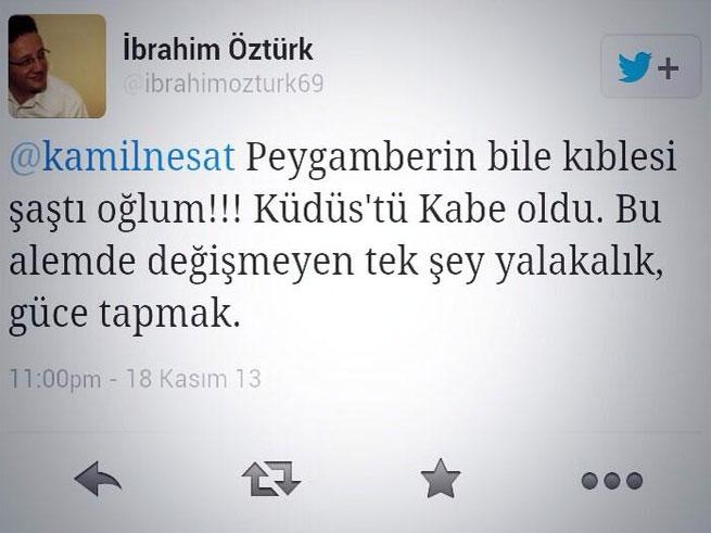 ibrahim-ozturk-tweet.jpg