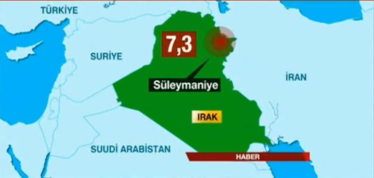 iran_suleymaniye_deprem.jpg