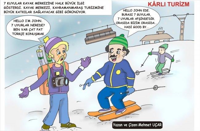 karli-turizm.jpg
