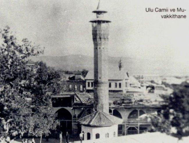 kmaras-eski-resimleriiii-(52).jpg
