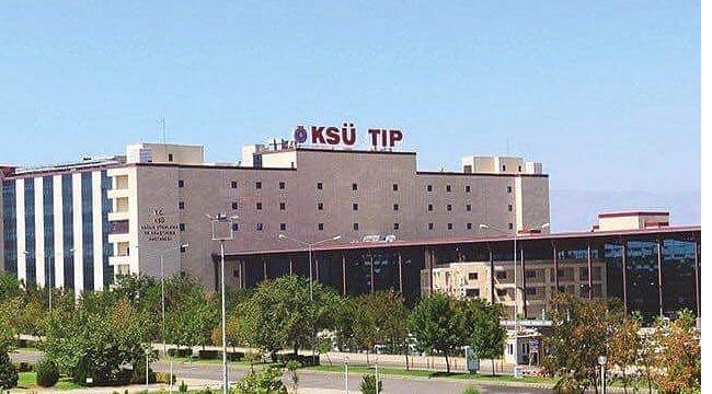 ksu-tip-fakultesi-(2).jpg