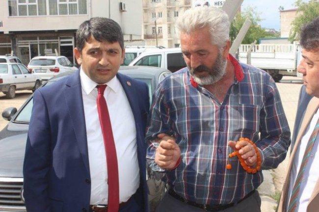 mhp-milletvekili-aday-adayi-omer-ozkan-calismalara-hiz-verdi_kanalmaras3.jpg