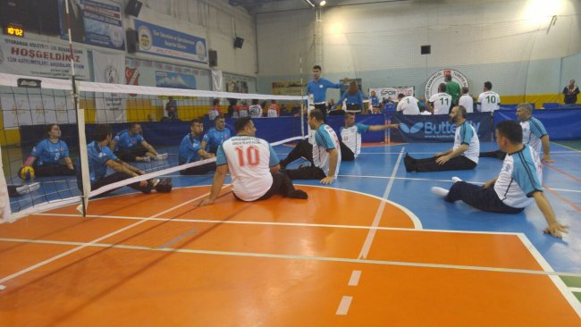 paravolley-(5).jpeg