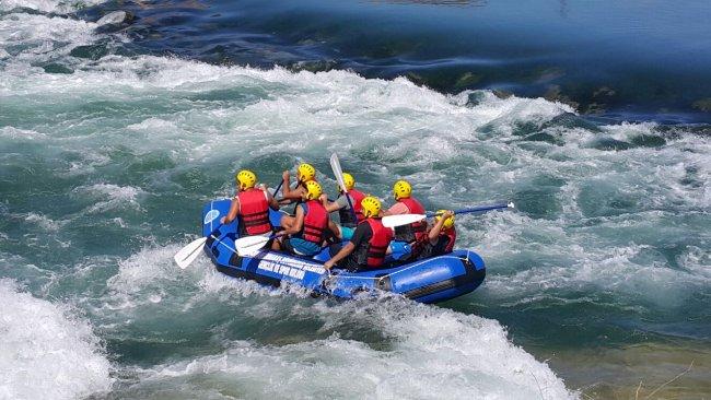 rafting-(2).jpeg