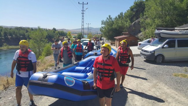 rafting-(5).jpeg