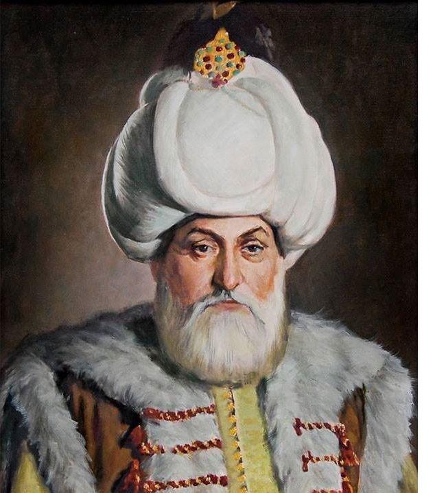 resim-1---kanuni-sultan-suleyman.jpg