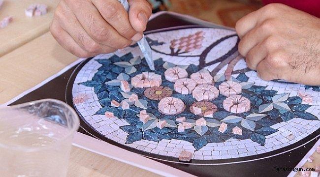 resim-1-mozaik.jpeg