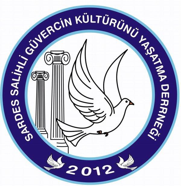 SALİHLİ'DE GÜVERCİN SEVDALILARI DERNEK KURDU